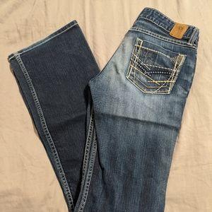 BKE Buckle jeans